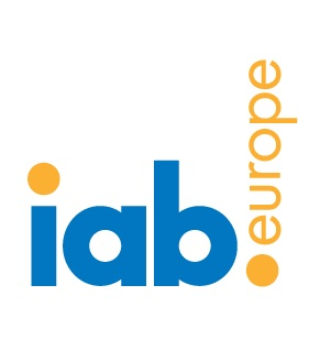 iab_europe
