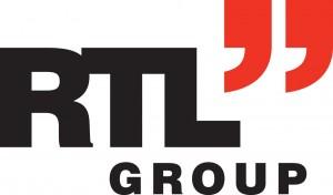 RTLGroup_col_8cm_300dpi