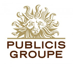 PublicisGroupe