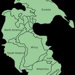 Pangaea_wikipedia