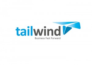 TAILWIND_final_logo_fhworq